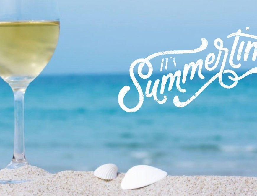 Öffnungszeiten Sommer 2019